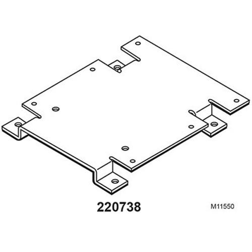 220738A/U