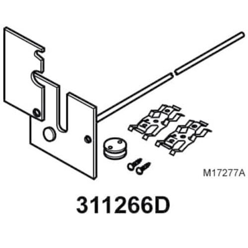 311266D/U