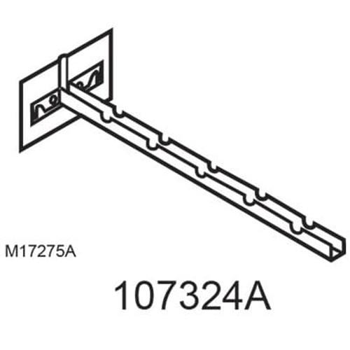 107324A/U