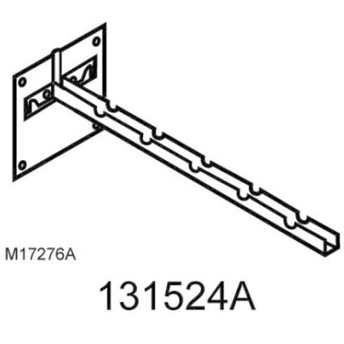 131524A/U