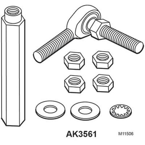 AK3561/U