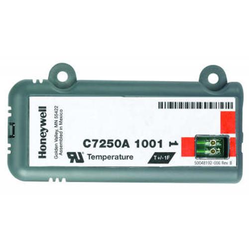 C7250A1001/U