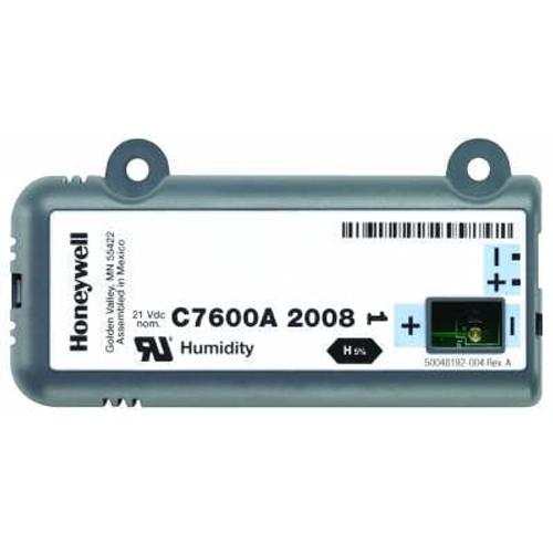 C7600A2008/U