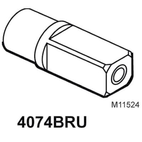 4074BRU/U