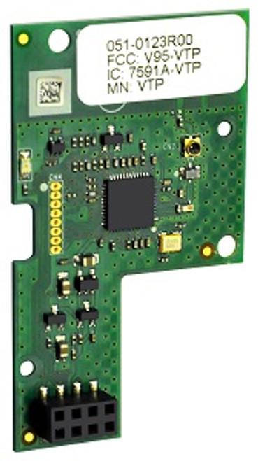 VCM7600V5000B