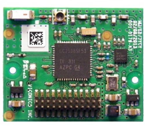 VCM8000V5000P