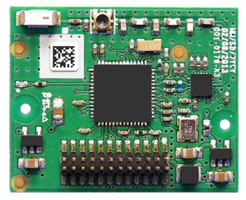 VCM8000V5045P