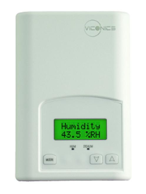 VH7270F1000
