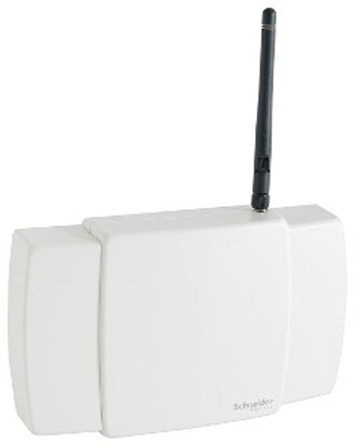 MPM-GW-D00-5045