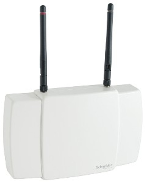 MPM-GW-DI0-5045