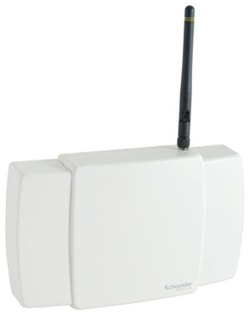 MPM-GW-E00-5045