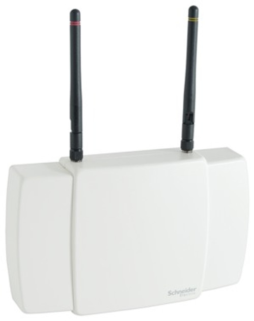 MPM-GW-EI0-5045