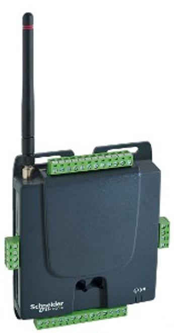 MPM-VS-0I4-5045