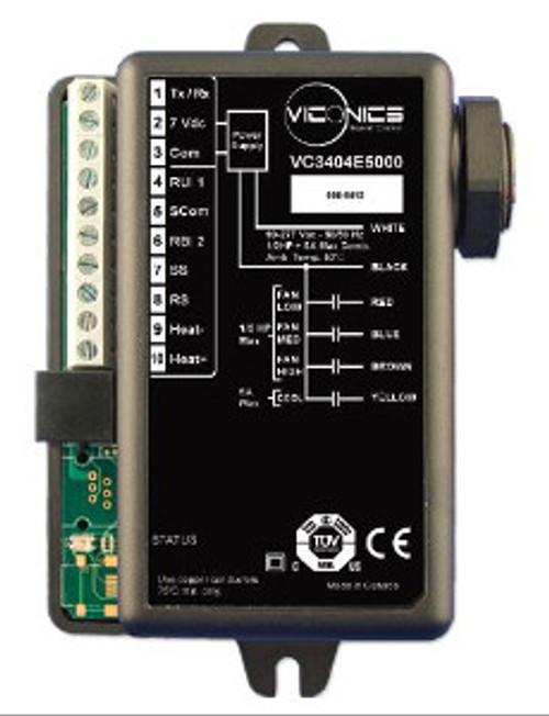 VC3400E5000