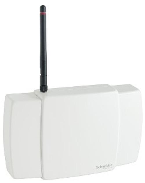 MPM-GW-0I0-5045