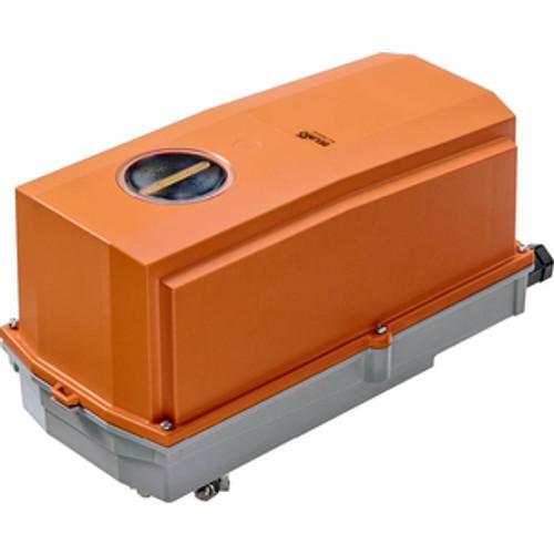 GMCX120-3-X1 N4
