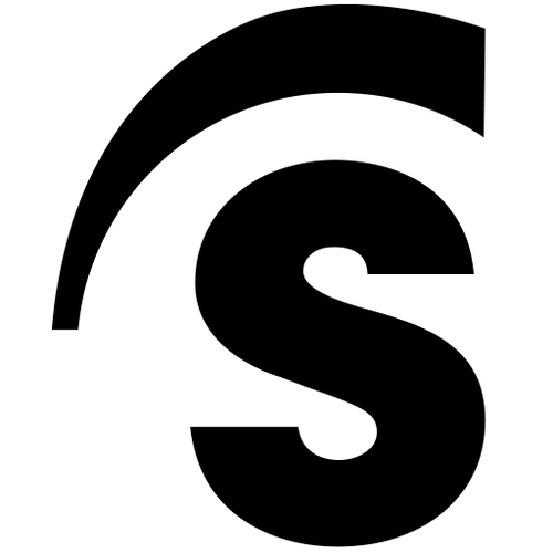 VE261-34N-EP3.5-4430S