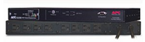 APC / Schneider Electric UPS-AP7750A