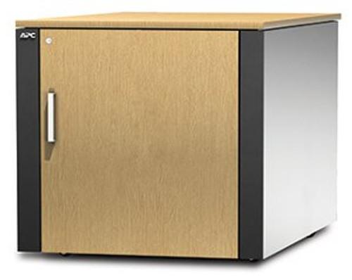 APC / Schneider Electric UPS-AR4000MV