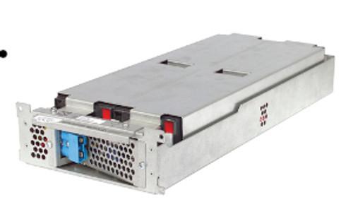 APC / Schneider Electric UPS-RBC43