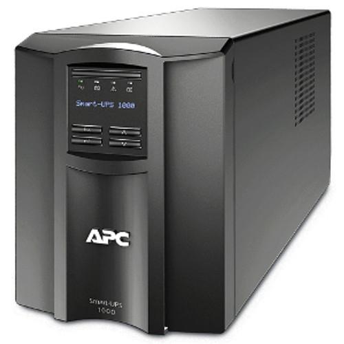 APC / Schneider Electric UPS-SMT1000C