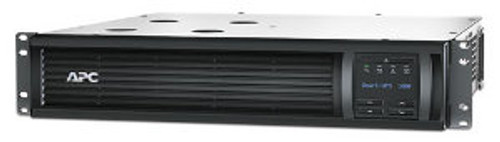 APC / Schneider Electric UPS-SMT1500RM2UC