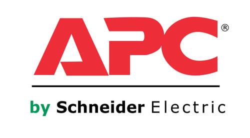 APC / Schneider Electric UPS-SMT2200C