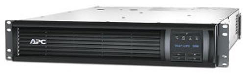 APC / Schneider Electric UPS-SMT2200R2X106