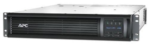 APC / Schneider Electric UPS-SMT3000RM2UC