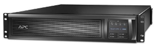 APC / Schneider Electric UPS-SMX2000RMLV2UNC