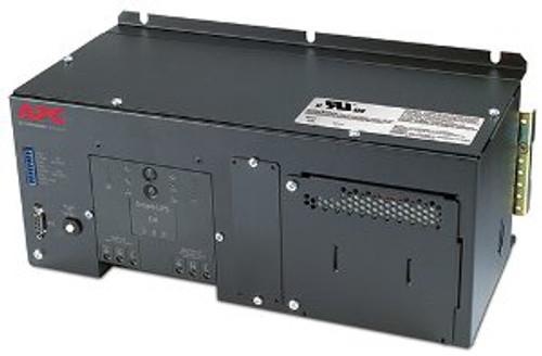 APC / Schneider Electric UPS-SUA500PDR-S