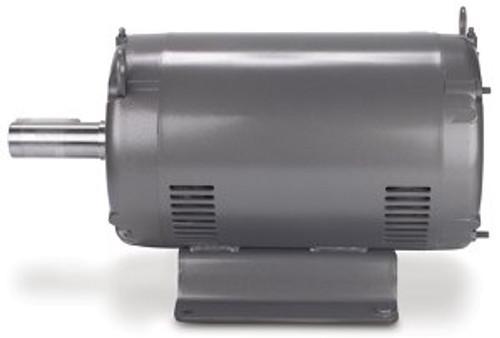 APC / Schneider Electric UPS-W490-1001