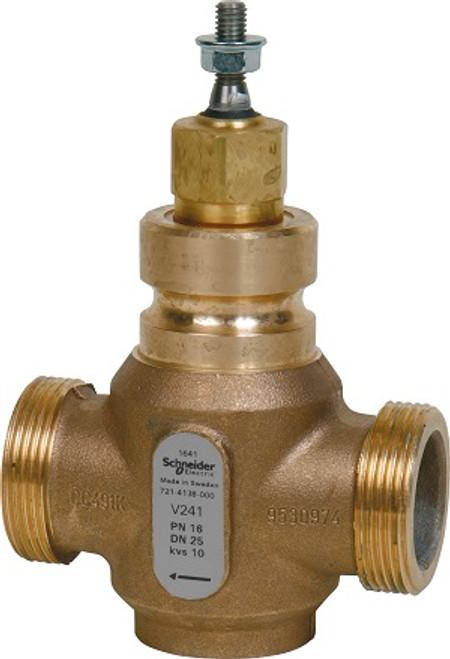 Schneider Electric 7214150000
