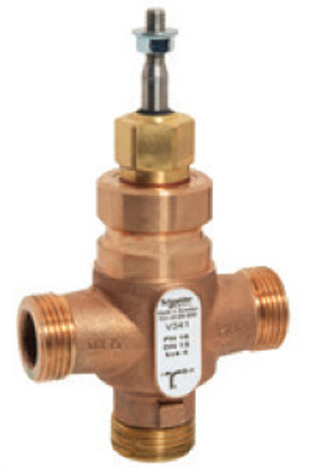 Schneider Electric 7314149000