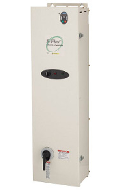 Square D / Schneider Electric SQD-SFD212NG4Y
