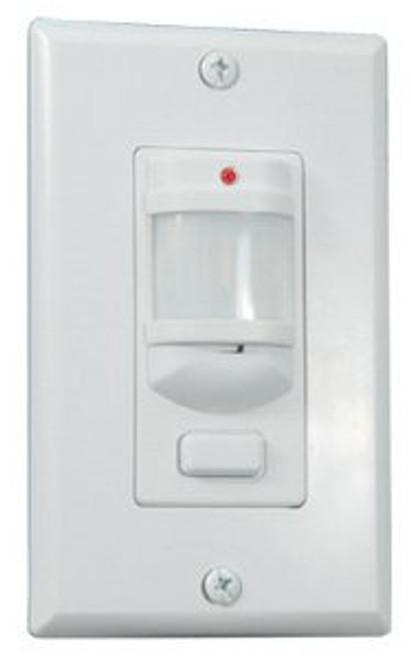 Veris / Schneider Electric MXBPM1W