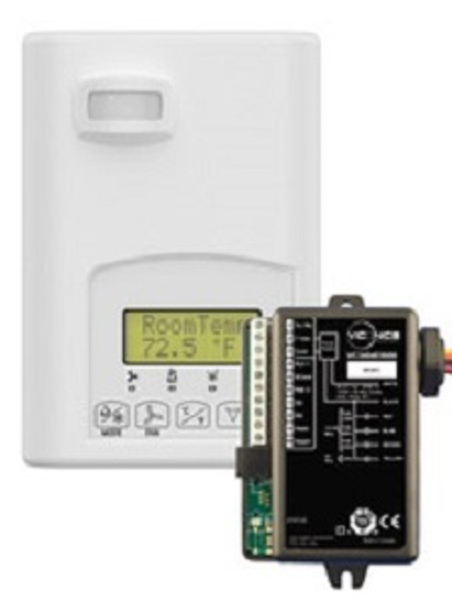 Viconics / Schneider Electric VTR7350A5531W