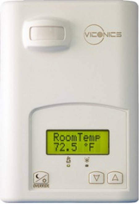 Viconics / Schneider Electric VZ7260C5031B