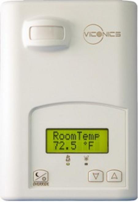 Viconics / Schneider Electric VZ7260F5031W