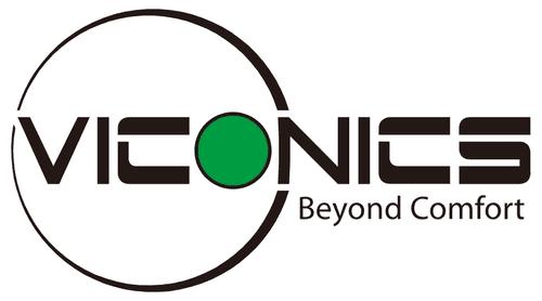 Viconics / Schneider Electric COV-FCU-L-5031