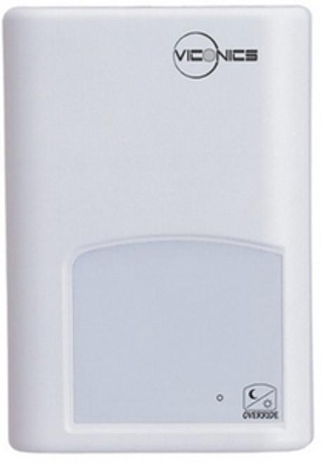 ZigBee Pro Wireless Controllers / Schneider Electric S3010W1031