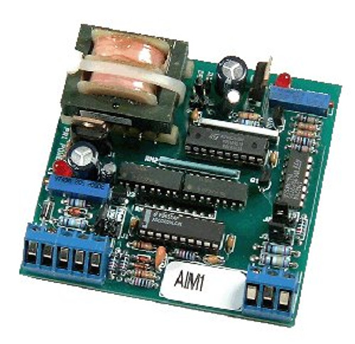 ACI / Schneider Electric ACI-AIM2