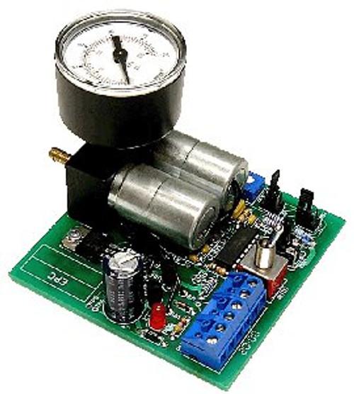 ACI / Schneider Electric ACI-EPC2GB