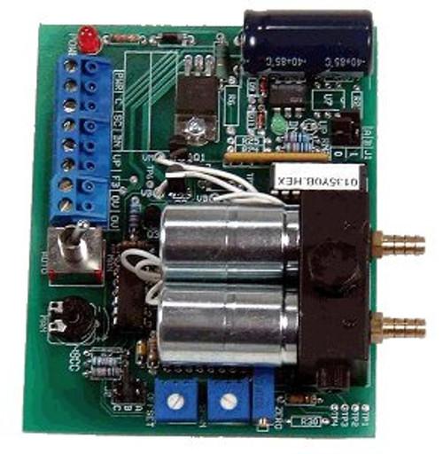 ACI / Schneider Electric ACI-EPW2GFS