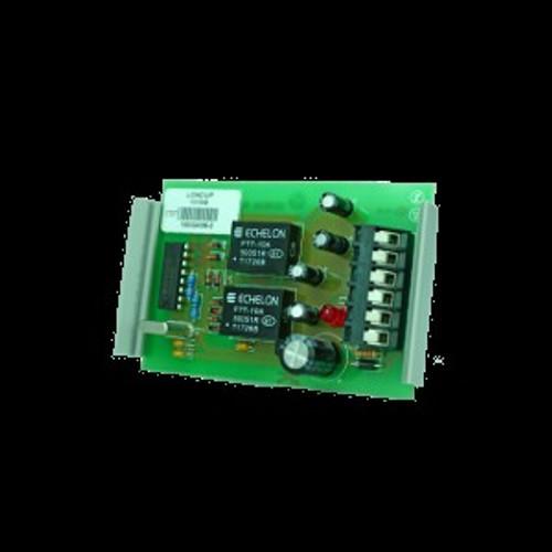 ACI / Schneider Electric ACI-LONDUP