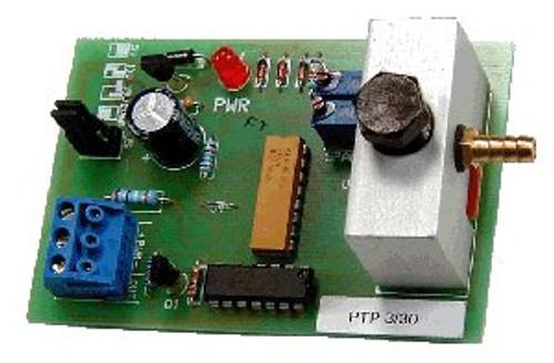 ACI / Schneider Electric ACI-PTP-3/15