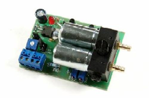 ACI / Schneider Electric ACI-PXP2.3GFS