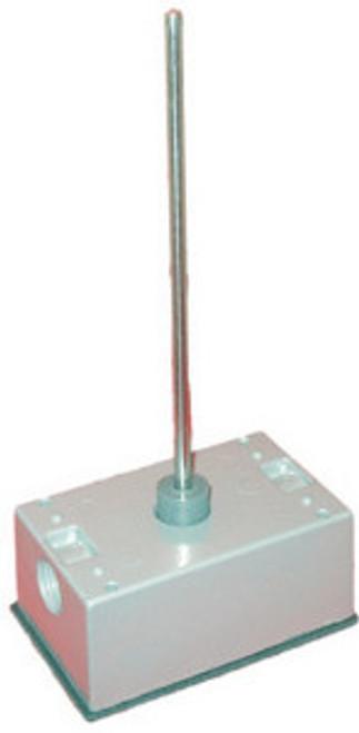 ACI / Schneider Electric ACI-592-10K-I-6