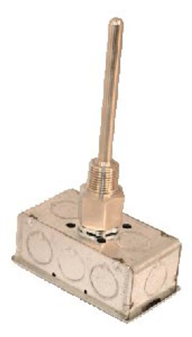 ACI / Schneider Electric ACI-TT1K-RANGE-I-4-4-GD