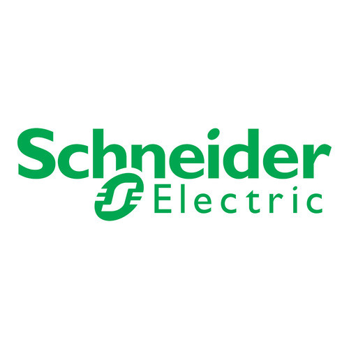 ECHELON / Schneider Electric ECH-37100